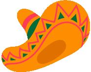 Logo-mariachis juveniles